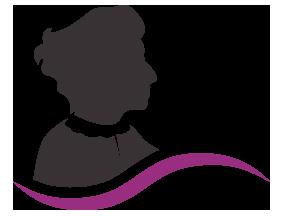 Logo Colazione